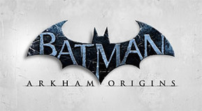 Jeux video: Test de BATMAN : ARKHAM ORIGINS > 15/20 !! PS3 | cotentin-webradio jeux video (XBOX360,PS3,WII U,PSP,PC) | Scoop.it