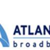 Surfing the Broadband Bit Stream