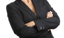 Ethical Behavior in the Workplace: Women Less Likely to Compromise | Wise Leadership | Scoop.it
