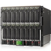 How many amps are needed for a rack (48U) of servers? | Datacenter Howto | Scoop.it
