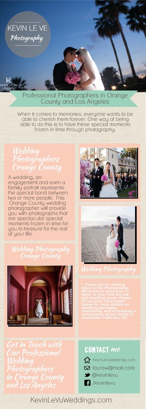 Wedding Photographers Orange County | Wedding Photographers Orange County | Scoop.it