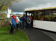 Catholic Pupils Forced To Ride In Separate School Bus | The Global Village | Scoop.it