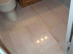 Marble Restoration Ft lauderdale | Marble Stain Removal | Scoop.it