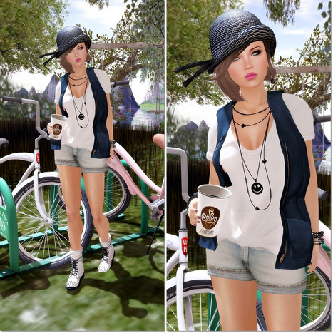 download its about Candydoll Caash Second Life pic