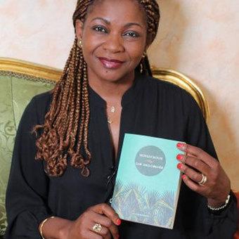 Entretien avec Hemley Boum, auteure de Les Maquisards, grand prix littéraire d'Afrique noire 2015 | opoto | Scoop.it