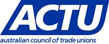 ACTU Member Connect | Citizenship Education in Schools and Communities | Scoop.it