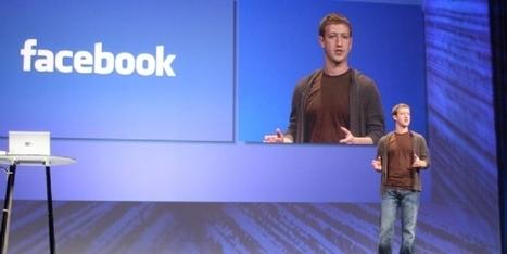 [Livre] La communication d'entreprise pas à pas | L'UNIVERS ALPHA OMEGA | Scoop.it