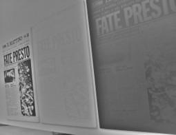 Warhol, il titolo è tutto | Capire l'arte | Scoop.it