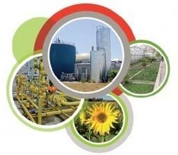 La méthanisation : une voie vers la transition énergétique | ADEME Presse | Biogaz | Scoop.it