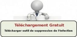 Enlever Onclicktop.com pop-up | Supprimer les menaces de logiciels malveillants | Remove PC Malwares | Scoop.it