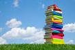 Investigación en TIC para la educación. Serie informes ... | e-learning y aprendizaje para toda la vida | Scoop.it