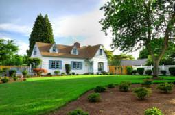 Choosing a Lawn Care Company | Del Lawn Service | Scoop.it