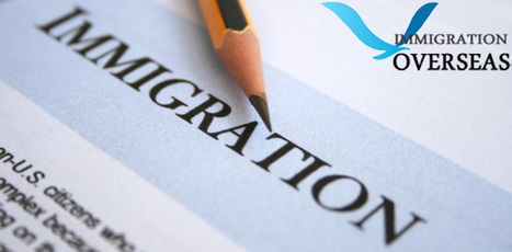 Get Immigration New Zealand Consultation by Immigration Overseas | Immigration New Zealand | Scoop.it