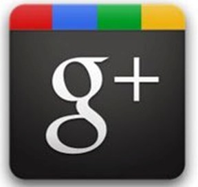 How Google Plus Will Be A Plus For Organizations | @hust0058's Blog | The Google+ Project | Scoop.it