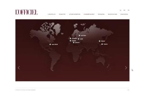 SEO European Top  #WebAuditor.Eu bitly.com/1KJ9Xa4 #SEOЕуропадаҮздік #SEOایکمعروفیورپی #BestEuropean #SEOAvrupaEnİyi #საუკეთე | SEO Europe | Scoop.it