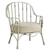 Where to search for living room chairs in London?   India Jane- Online Furniture Store In London, UK   Scoop.it