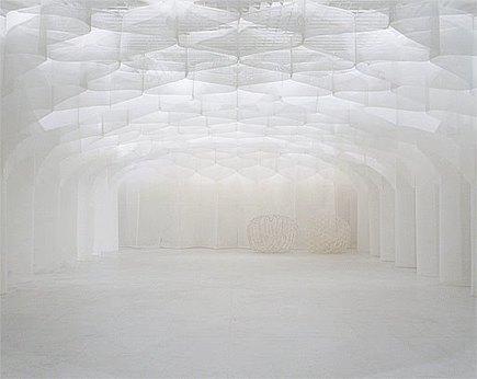 Ryuji Nakamura   Art Installations, Sculpture, Contemporary Art   Scoop.it