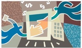 Comment utiliser le financement participatif sur internet | Business en Afrique | Scoop.it