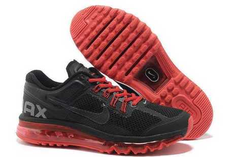 Cheapest Nike Air Max 2013 Mens Black Red Blue Sale Uk Collections Cheap Pice | Nike Air Max 90 Pink | Scoop.it