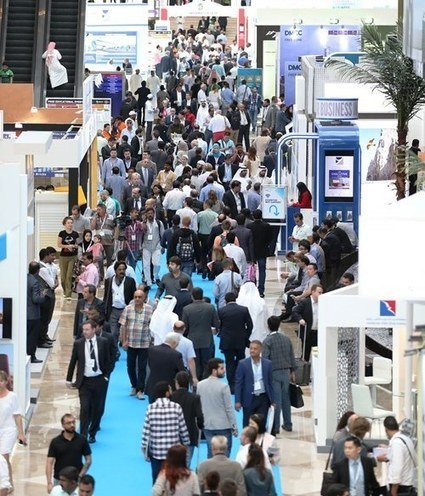 The Big 5 East Africa | The Leading International Construction Exhibition in East Africa | Business | Scoop.it