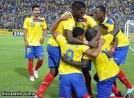 Alemania busca a Ecuador para jugar un amistoso como parte de su gira en junio - ENE. 02, 2013 - 15:47 - Fútbol - Noticias de Deportes | El Universo | Depotes | Scoop.it