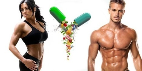 Health Care Updates | Fitness Instructor | Workout Plans | Health and Safety Tips and Many more | Health Plus | Scoop.it