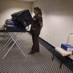 GOP voter registration fraud probe widens | Upsetment | Scoop.it