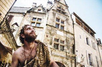 Dordogne : Cro-Magnon fait le buzz | Actu Réseau MOPA | Scoop.it