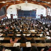 La mutuelle étudiante sur la sellette | Enseignement Supérieur et Recherche en France | Scoop.it