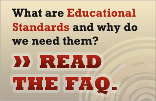 Common Core State Standards Initiative | The Standards | Library Media | Scoop.it