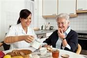 End-of-life social care varies too much - OnMedica | Disability Issues | Scoop.it