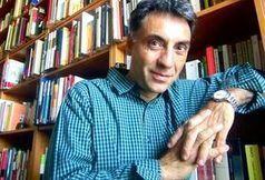 Antonio G. Iturbe gana el premio literario 'Libros con Valores' con 'La ... - valenciaplaza.com | Spanish taste | Scoop.it