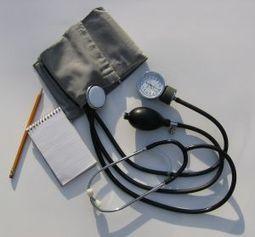 Come Misurare la Pressione Arteriosa | Controllare la Pressione del Sangue | Il mio portfolio | Scoop.it