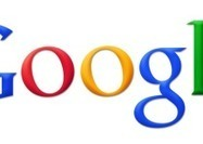 Google Translate boasts 64 languages and 200M users | GCSE ICT Case Study Resources | Scoop.it