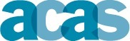 Acas - Search | person spec | Scoop.it
