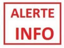 Nandrinois(e)s attention !!!Info Tec sur le dépôt de Warzée : Nandrin | TEC | Scoop.it