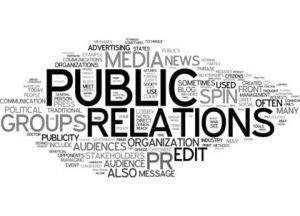 Le communiqué de presse aujourd'hui... | Presse et Réseaux Sociaux | Scoop.it