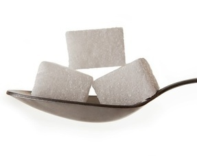 Sneaky Sources of Sugar | PD HEALTH and PE | Scoop.it