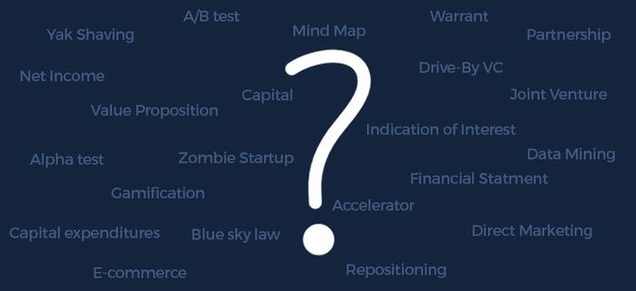(EN) - Startup Dictionary   mobisoftinfotech.com   Glossarissimo!   Scoop.it