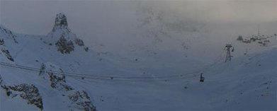 Ski gratuit à Courchevel 23 novembre 2013 - Saulire Verdons | Location de Ski en France | Scoop.it