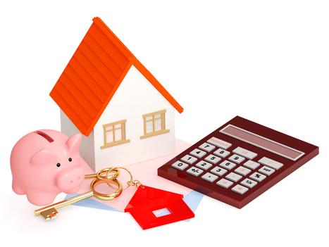 Immobilier : à quoi pensent les futurs acquéreurs ? - Economie Matin | La revue de presse de l'immobilier | Scoop.it