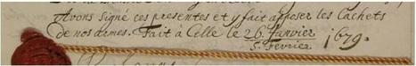 Trattati di pace europei in età moderna (1450-1789)   Rhit Genealogie   Scoop.it