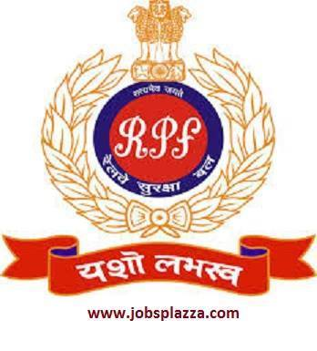 RPF Gorakhpur Constable Result 2014 | Jobs in India | Scoop.it