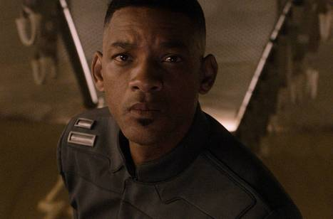 Will Smith take note: Google claims to know which Hollywood films will flop ... - The Independent | Entertainment Education | Scoop.it