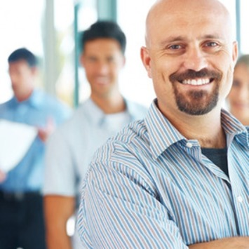 Inspire Your Workforce: Be Curious | Coaching Leaders | Scoop.it