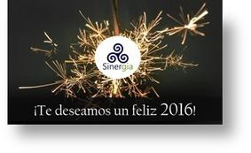 Haciendo Sinergia: ¡Inicio de un nuevo año, una propuesta de vida diferente! | Aprendizaje | Scoop.it