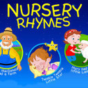 Nursery Rhymes For Kids - review | Top Kids Apps | Educational Apps and Fun Games for Kids | Scoop.it