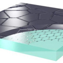 Graphene Solar Cells Now One Step Closer — Graphene Retains Its Unique Set Of Properties When Coated With Silicon, Research Finds | Critical & Creative thinking | Scoop.it