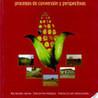 Retos mundiales en materia de alimentación y ciudadanía