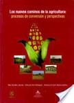 Los nuevos caminos de la agricultura   Retos mundiales en materia de alimentación y ciudadanía   Scoop.it